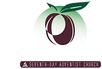Gethsemane Seventh-day Adventist Church | Raleigh, North Carolina Logo